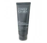 Clinique For Men 2 in 1 Skin Hydrator + Beard Conditioner 100ml